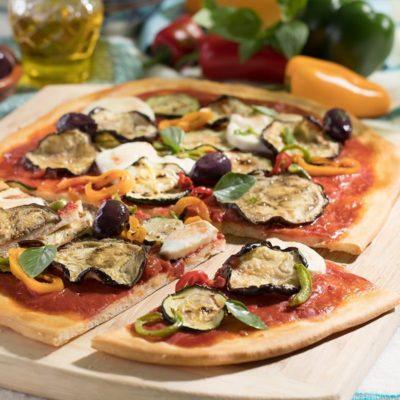 pizzas et plus